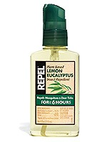 Repel Oil of Lemon Eucalyptus