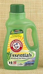 Arm & Hammer Essentials
