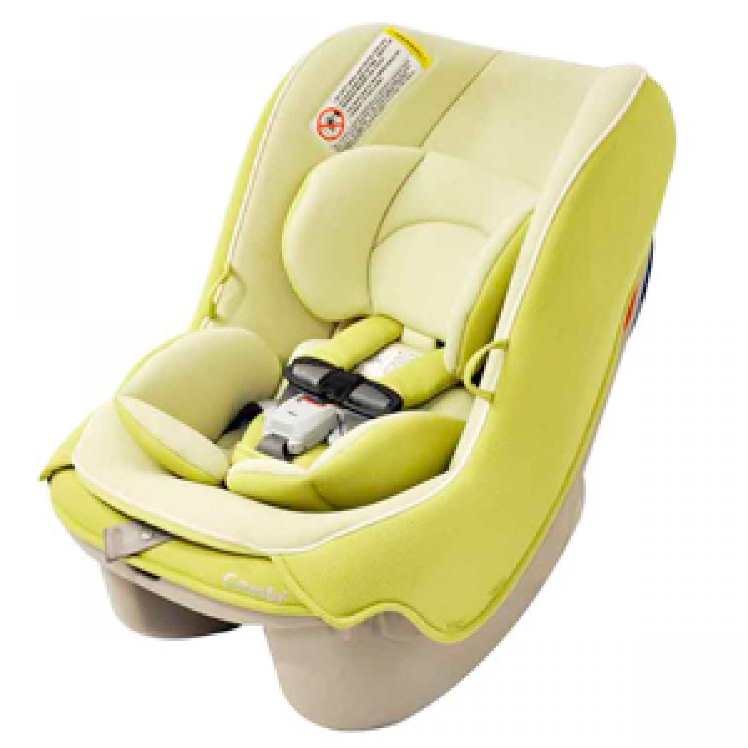 faq traveling with car seats on airplanes parenting. Black Bedroom Furniture Sets. Home Design Ideas