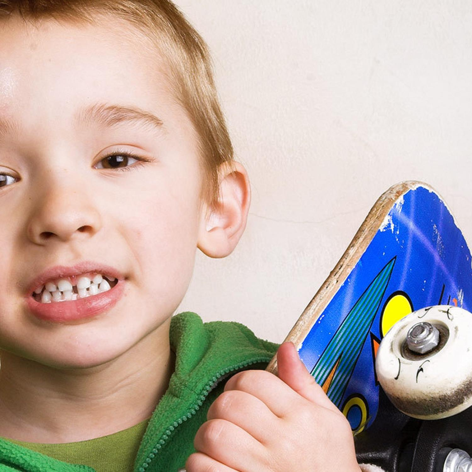 Children S Head Injuries 11 Things Every Parent Needs To