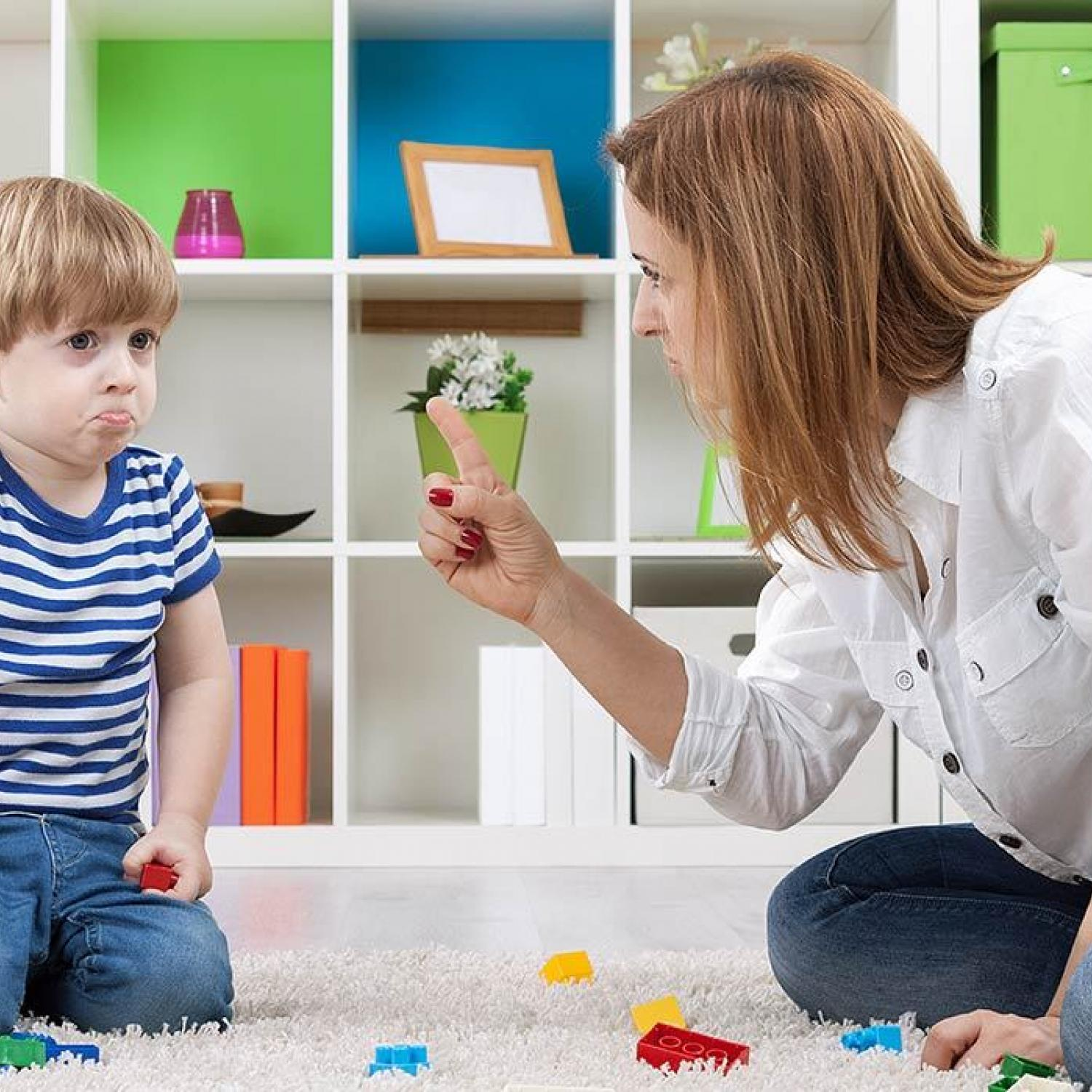 """a study on child discipline of psychology """"while anything more than a light tap is definitely wrong, parents should be allowed the freedom to discipline their children without the fear that they will be reported to police margaret morrissey marjorie gunnoe, professor of psychology at calvin college in grand rapids, michigan, said her study showed."""