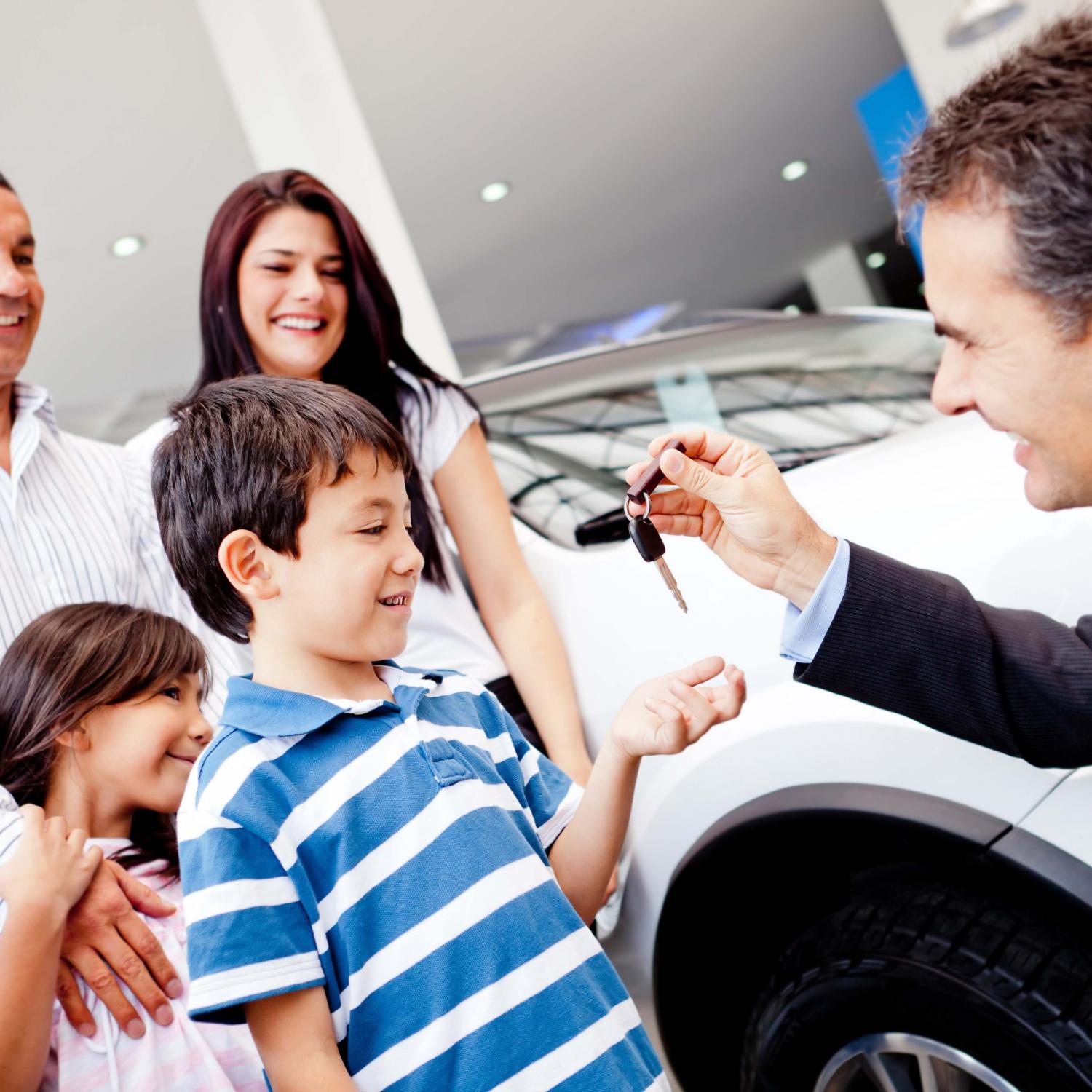 10 10 tips for car buying - 10 10 Tips For Car Buying 2
