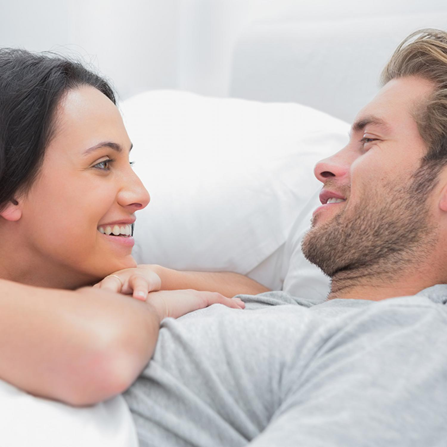 article what your husband wants know isnt telling