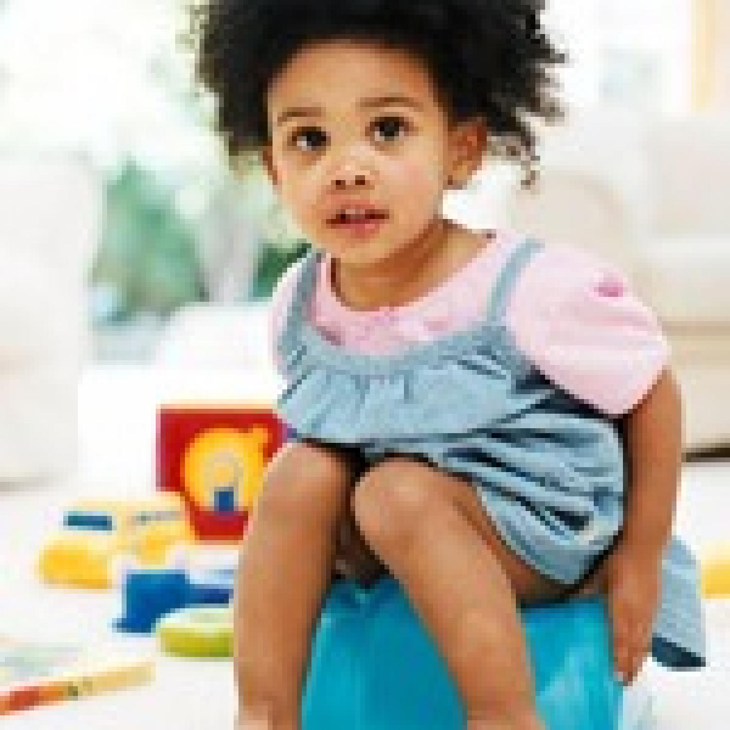 the trials of toilet training Can toddlers really be fully potty trained in just three days  by the end of day  three, after much trial and error, and many hours of focused pee.