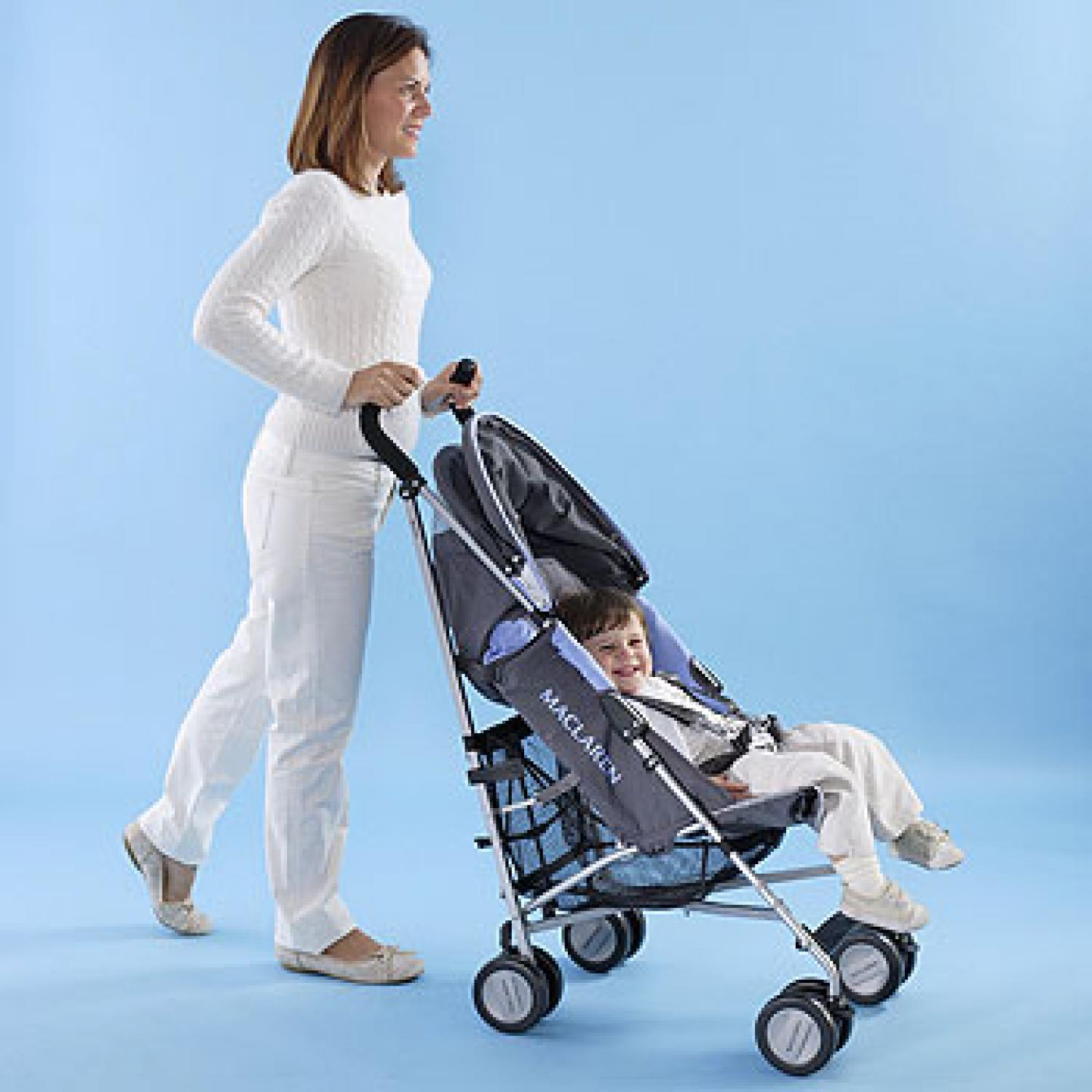 Mom Tested Best Strollers Parenting