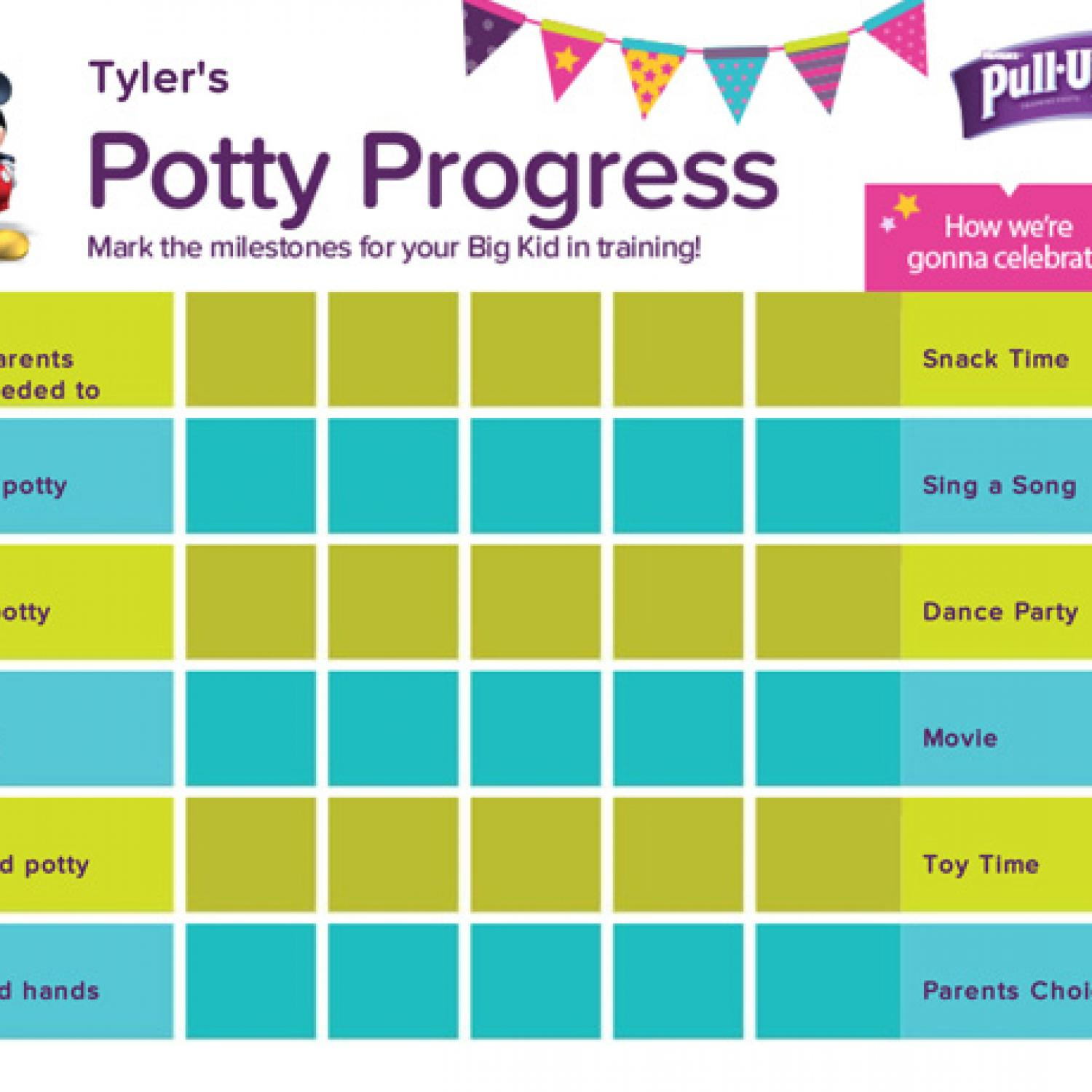 potty training parenting pull ups site helps toddlers master potty