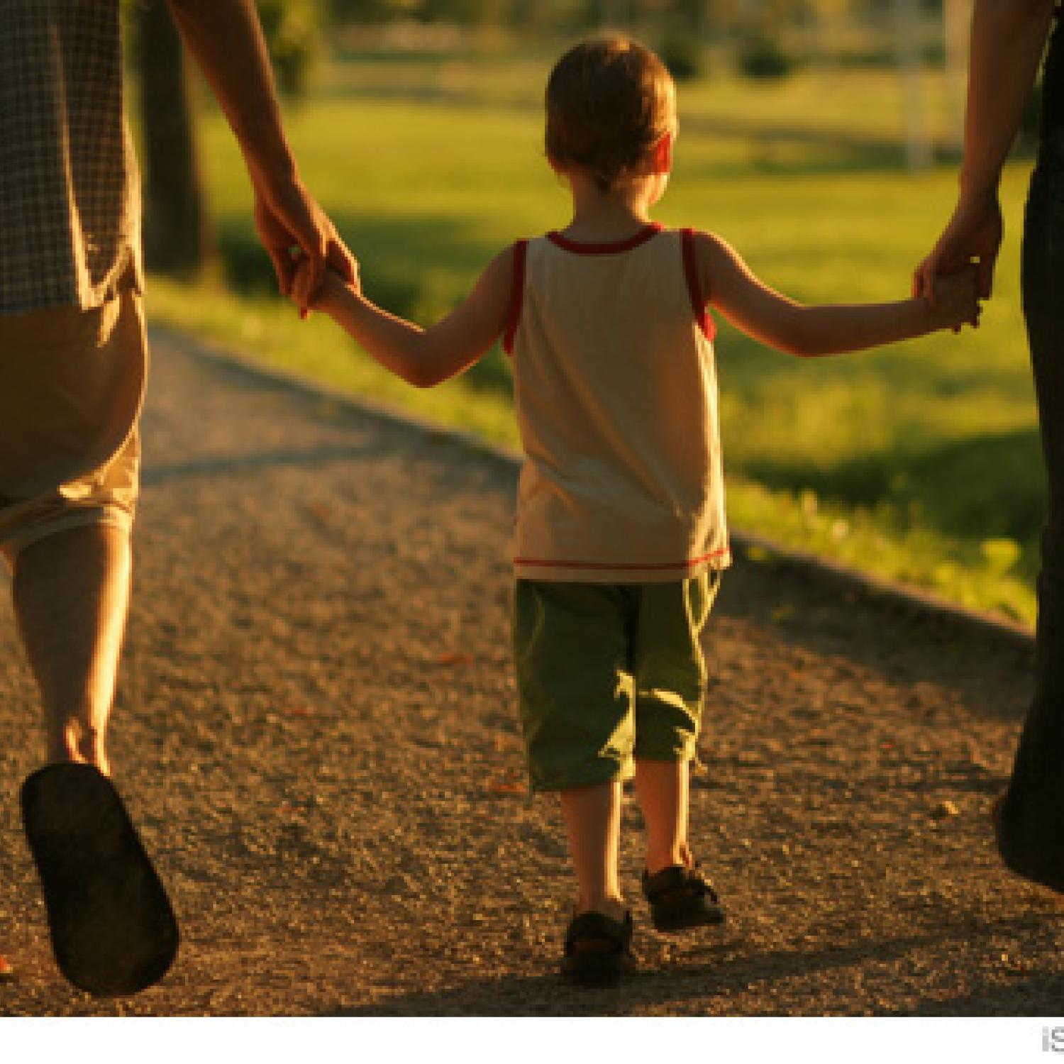 great activities for kids with adhd parenting