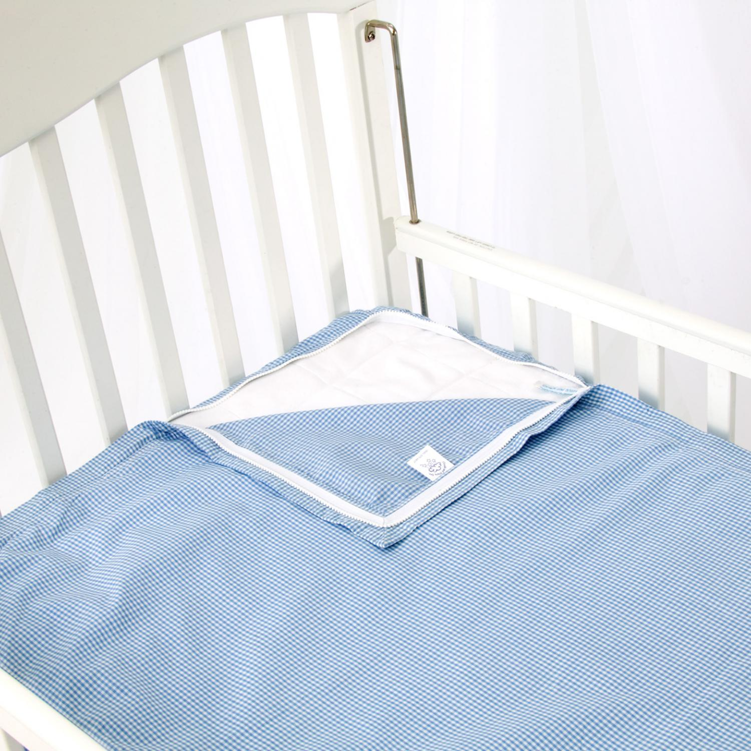 Best crib sheets for baby -