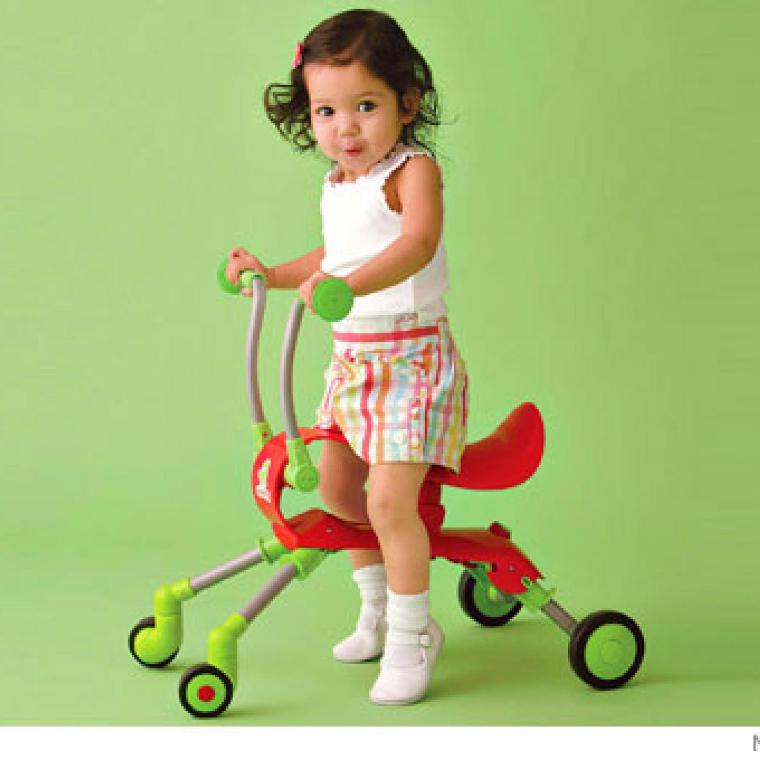 Outdoor Toys For Girls : Hot outdoor toys parenting