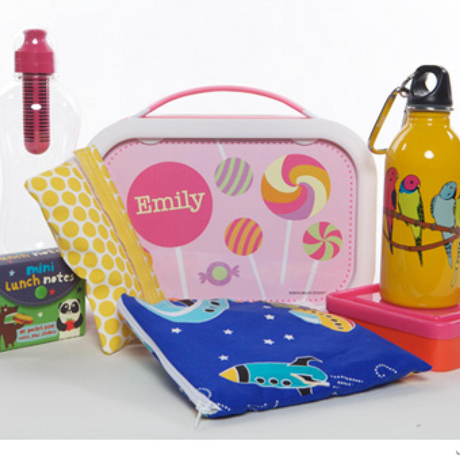 best backpacks for kids from tots to teens parenting