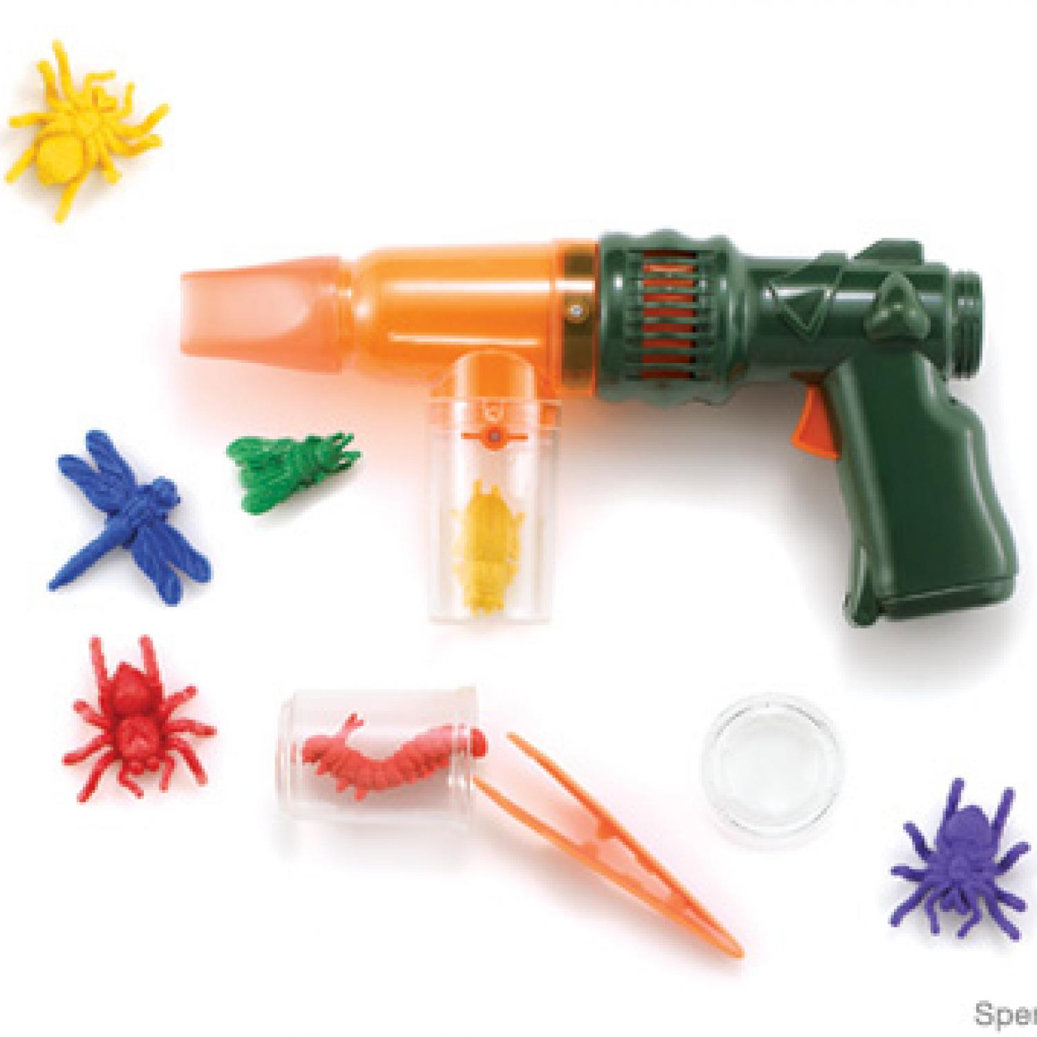 6 Super Science Toys for Kids