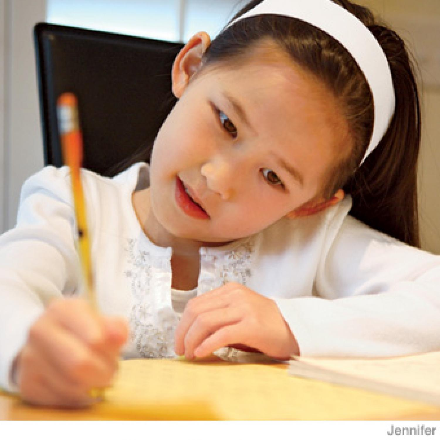 7 Tips for Parents to Help Your Child Develop Effective ...
