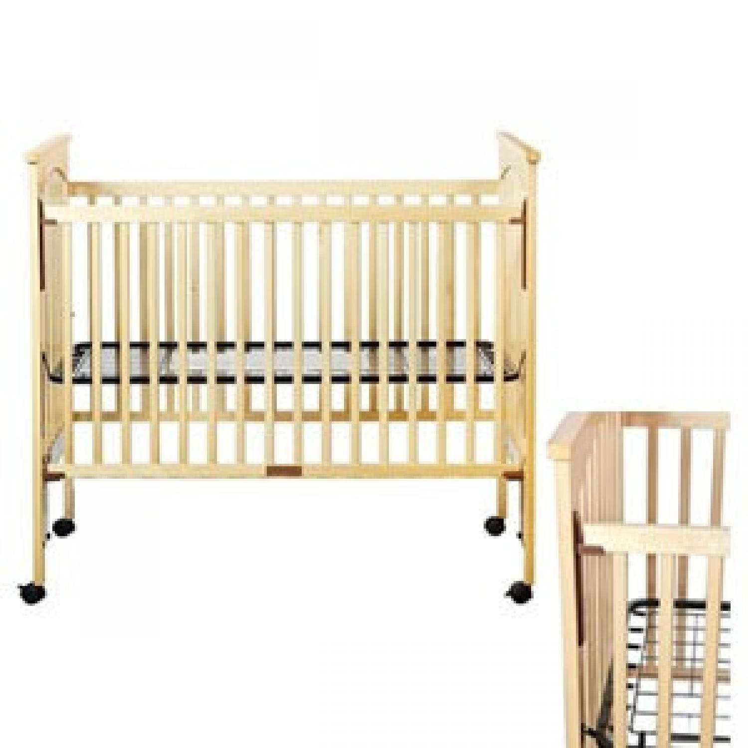 Jardine crib for sale - Baby Bed Instructions Baby Bed Instructions 3