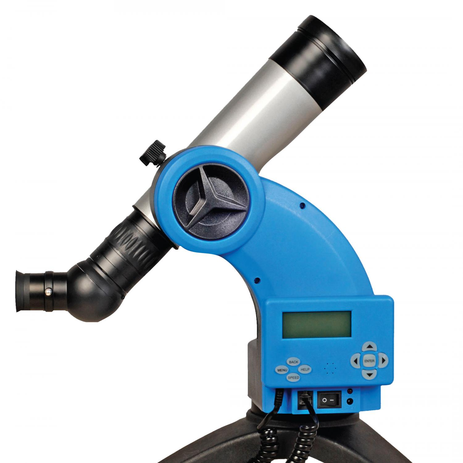 Toys For Scientists : Cool science and astronomy toys parenting
