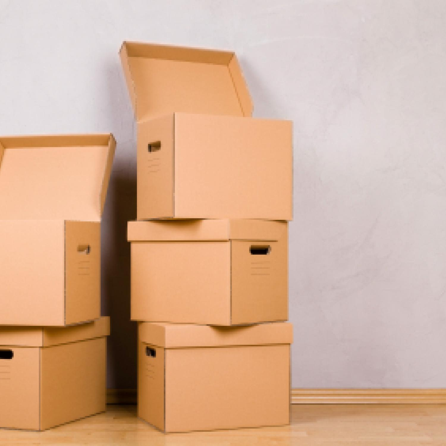 classroom toys replaced with cardboard boxes parenting. Black Bedroom Furniture Sets. Home Design Ideas