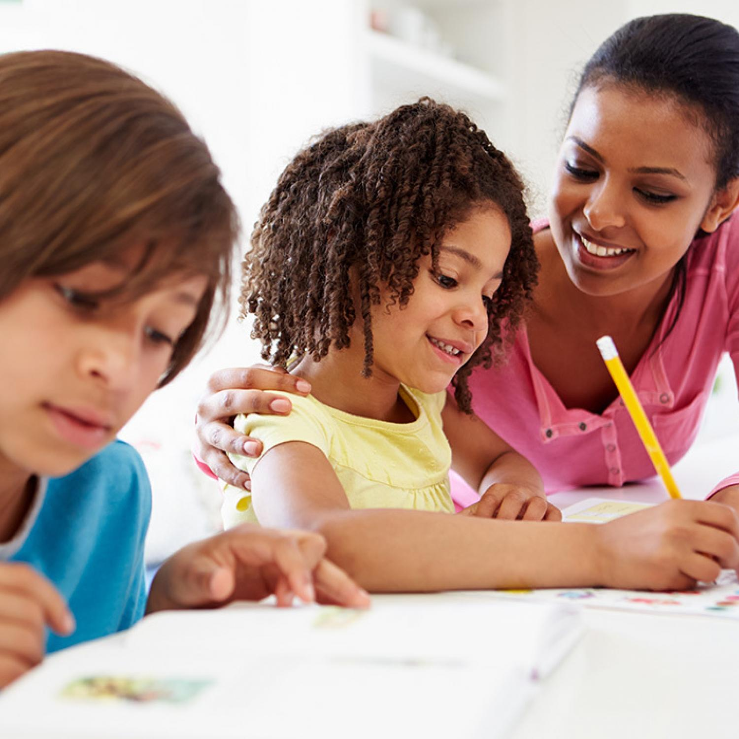 parenting skills 5 essay For many years, children growing up in a single parent family have been viewed   skills is to be raised by both a mother and a father  five percent of all  american children will spend at least some time of their growing-up.