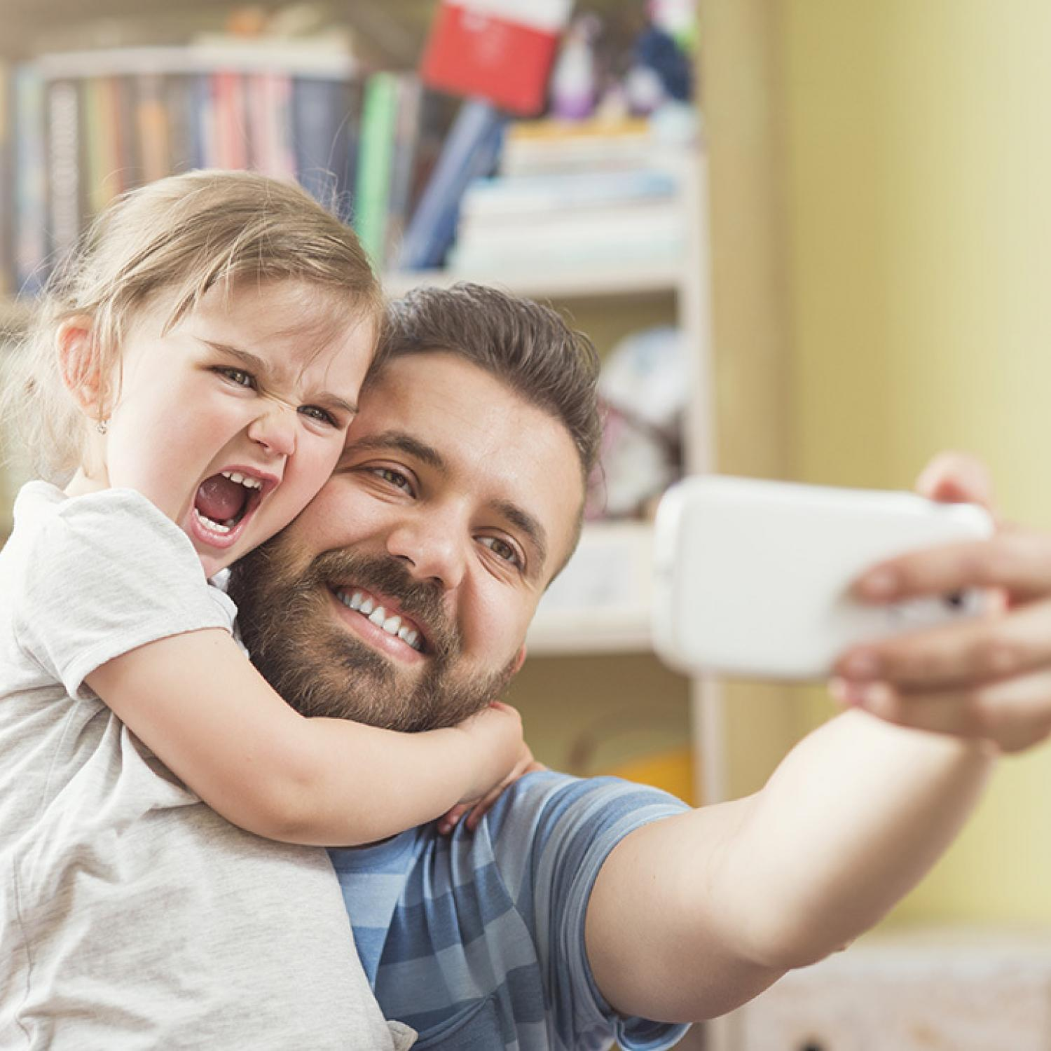 a deep bond with my father Father's day without a hero dad:  yes, i lost my soul mate, lost my husband  everyone noticed the deep bond between father and.