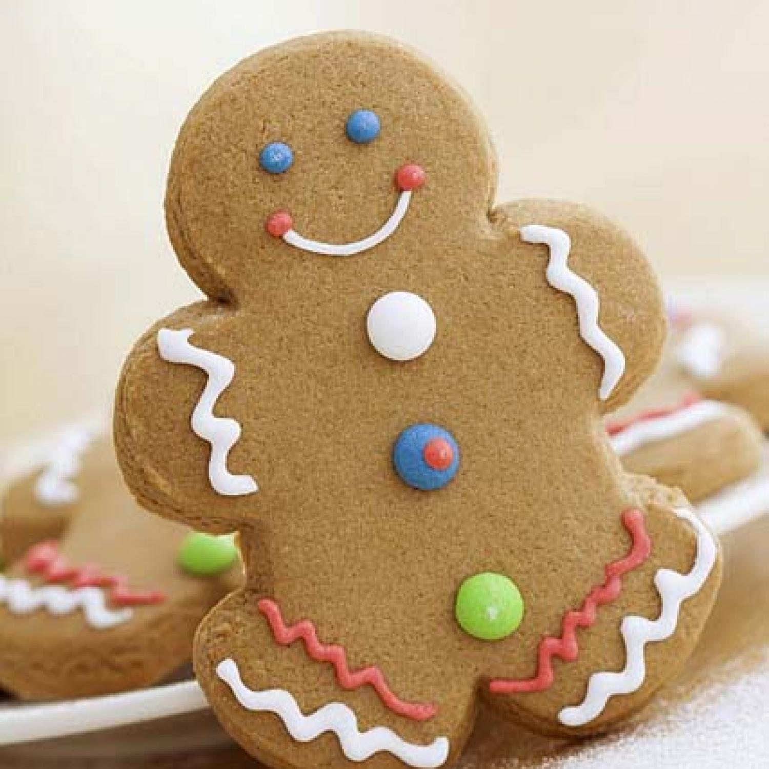 gingerbread advice for single parents A charity warns some single parents struggle to put food on the table because of a single-parent families 'let down' as poverty gingerbread's chief.