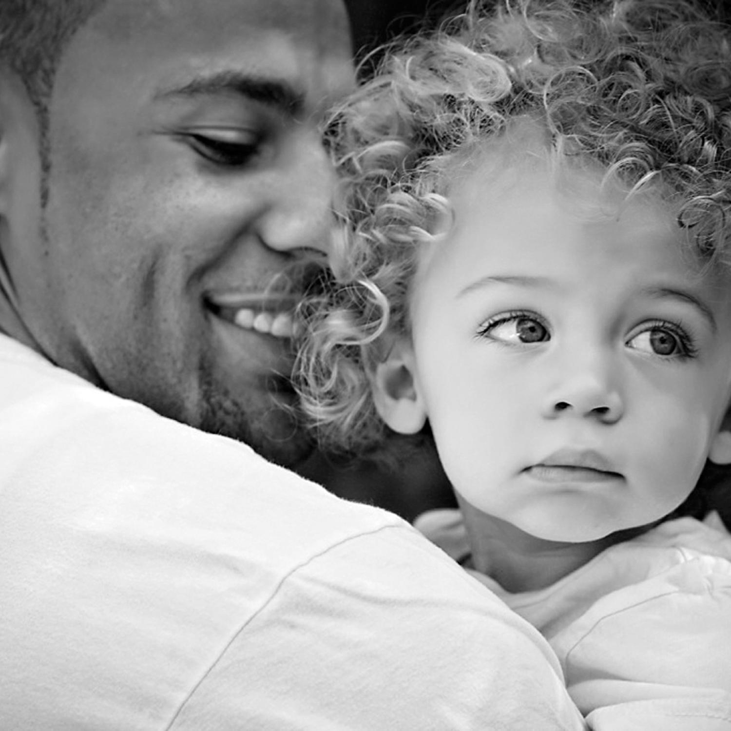 parenting tips for single dads Dating tips for single parents how to overcome the fear of repeating costly relationship mistakes posted apr 12, 2013.