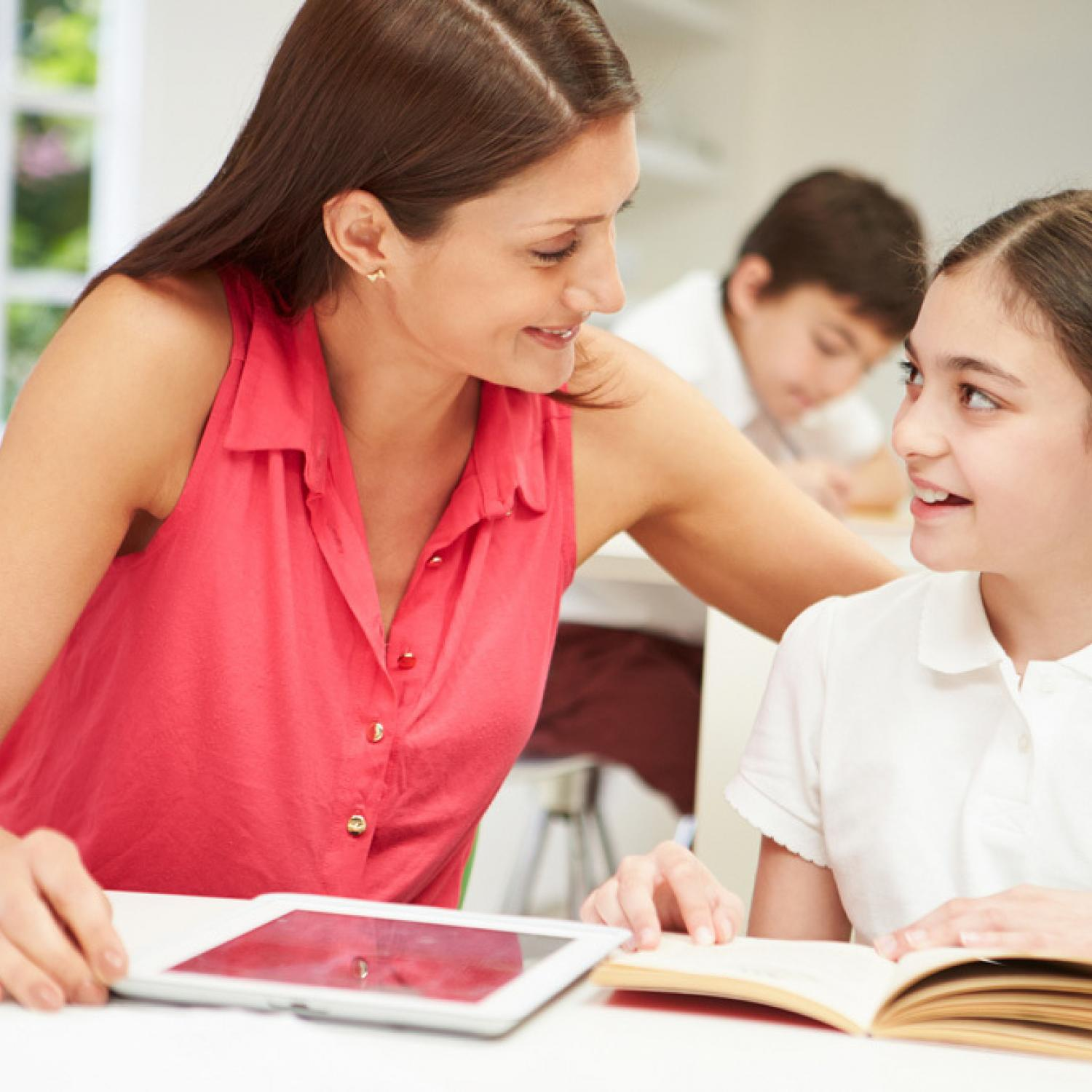 Children's homework help sites