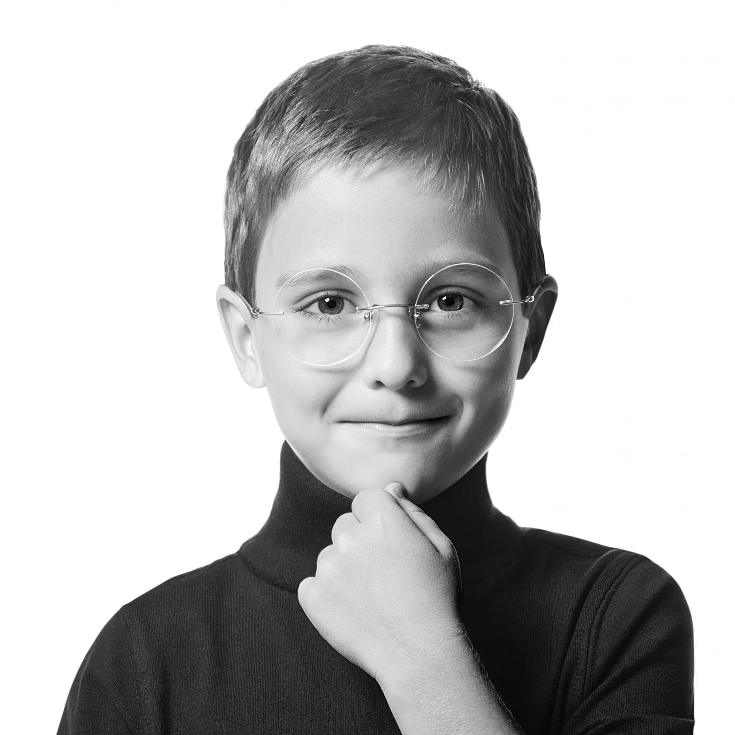 my intelligence as a child Raising an intelligent child depends on their ability to process information what makes kids intelligent raising smart kids by laurie barclay, md where intelligence is concerned.