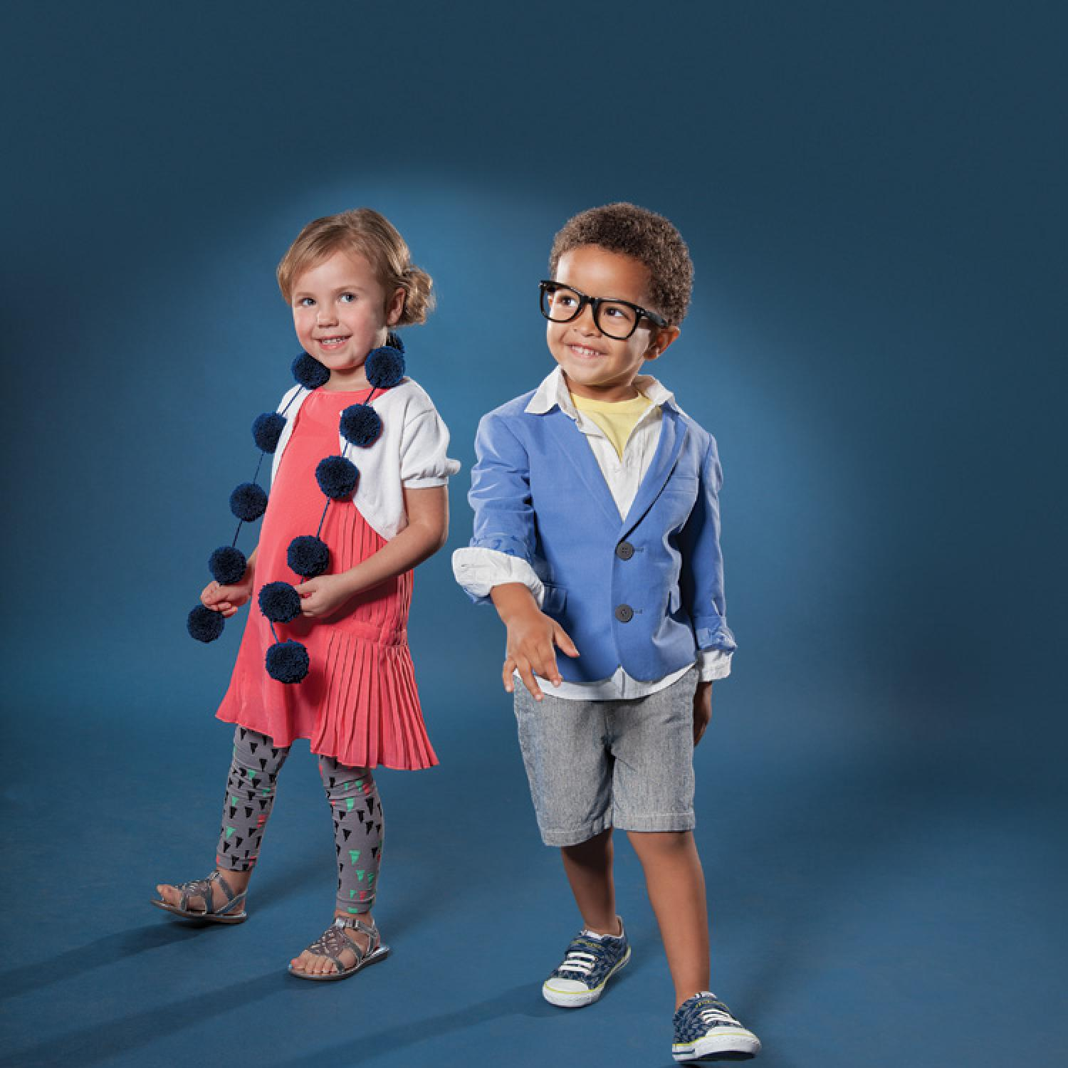 http://kids.daum.net/kids/do/fashion