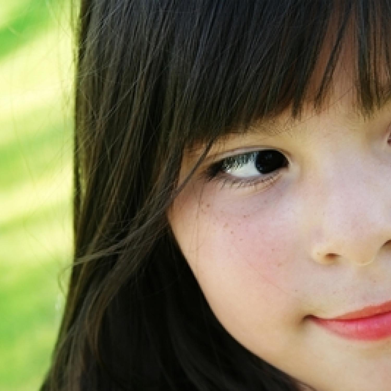 girls pubic hair development precocious puberty might be the new normal parenting