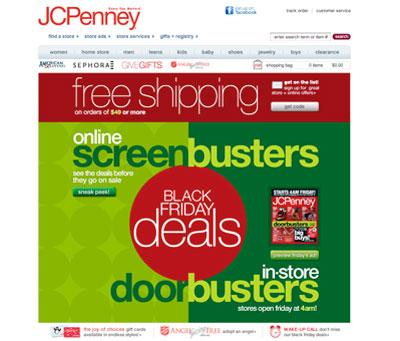 Local Kmarts up for auction By Jason Jordan The Evening Tribune November 25, NEW YORK — Kmart stores in Wellsville and Bath are among locations Sears hopes to auction off to a new owner that could keep the retailers in business.
