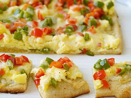 Delicious Egg Recipes for Dinner | Parenting