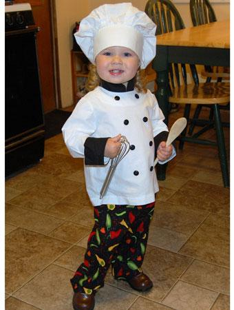 this is abigail spanburgh she is 2 - Homemade Halloween Costume Ideas For Boys