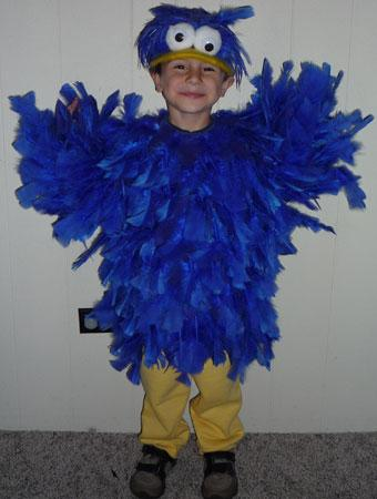 75 cute homemade toddler halloween costume ideas parenting - Halloween Costumes For A 2 Year Old Boy