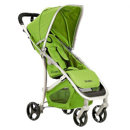 Best Strollers | Parenting