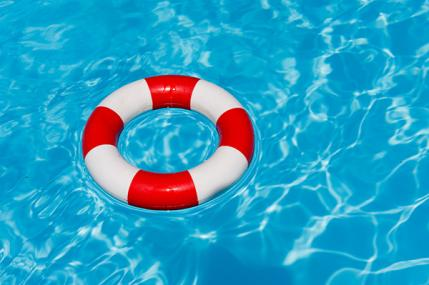 Water Safety Guide For Wherever You Play This Summer