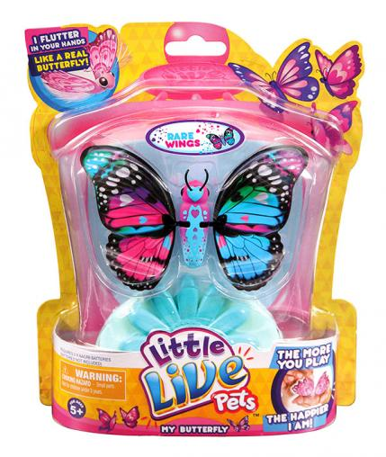 Toys R Us For Girls 8 Years Old : Best toys for parenting