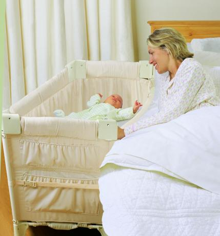 8 Best Nursery And Baby Bedding Picks Parenting