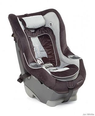 new infant and convertible car seats parenting. Black Bedroom Furniture Sets. Home Design Ideas