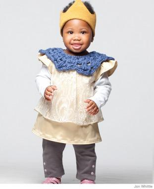 10 cutest halloween costumes for baby - Baby Cute Halloween Costumes