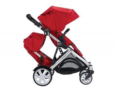 Best Baby Gear For Every Mom And Dad Parenting