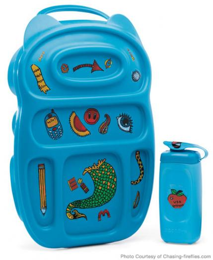 15 Bento Lunch Box Containers And Accessories Parenting