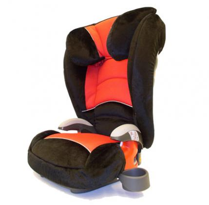 Britax Customer Service >> 10 Safest Booster Seats | Parenting