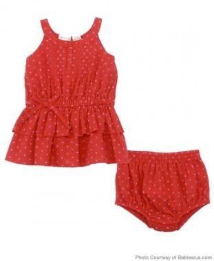 Designer Baby and Kids Clothes | Parenting