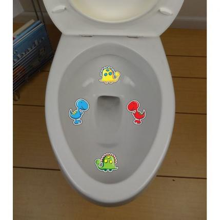 Fishpond.com & Best Potty Training Products | Parenting islam-shia.org