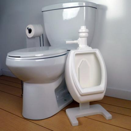 Best Potty Training Products & Best Potty Training Products | Parenting islam-shia.org