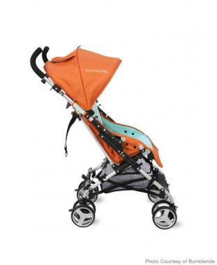 Our Favorite New Single Double And Travel Strollers