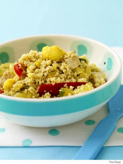One dish wonders parenting for One dish wonders recipes