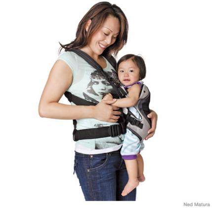 Mom Tested Gear That Grows With Your Child Parenting
