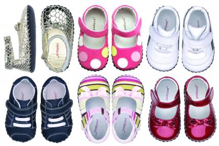 Image result for baby shower gifts