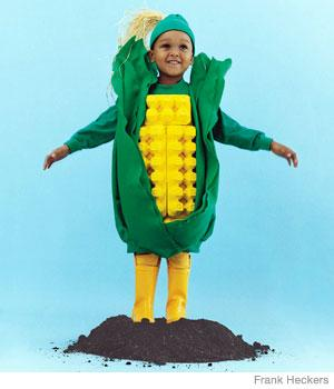 Sewing DressUp 35 cute and easy costumes for kids