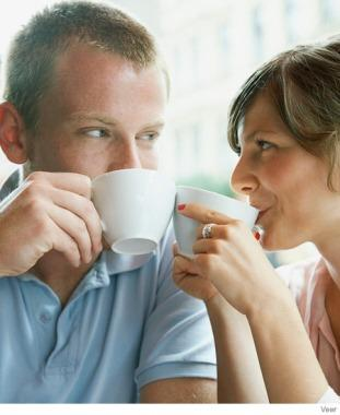 single parent casual dating