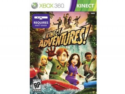 Pictures of Xbox 360 Games For Kids - #rock-cafe